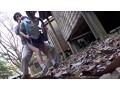 [IBW-464] キャンプ場で引率のボランティアスタッフに野外レイプされる小●生