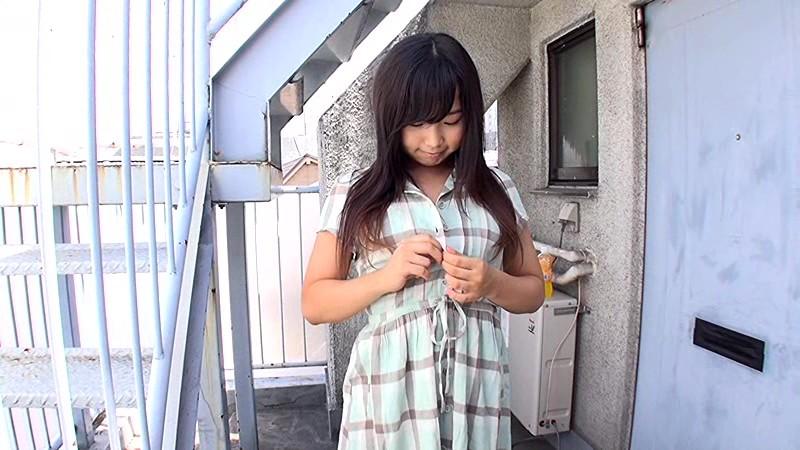 葛飾共同区営団地 日焼け少女わいせつ映像 の画像16