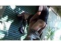 [IBW-558] 少女を狙った野外中出しレイプ映像集 8時間