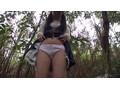 [IBW-575] 少女野外強姦わいせつ映像