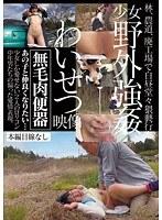(504ibw00575z)[IBW-575] 少女野外強姦わいせつ映像 ダウンロード