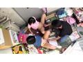 [IBW-580] 葛飾共同区営団地 日焼け少女わいせつ映像3