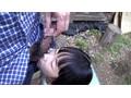 一泊二日猥褻体験 農業体験に来た少女たちに悪戯を繰り返す農...sample15