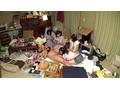 団地少女連れ込みわいせつ映像 14 / 20