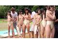 [IBW-634] 地域男女相撲大会に向けて集まった合宿中の少女わいせつ映像