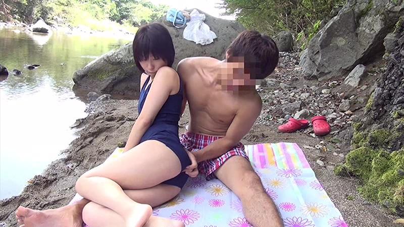 野外で少女を悪戯 8時間 の画像15
