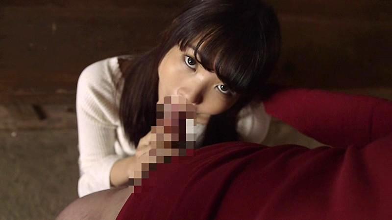 故郷の純朴美少女 ~親には内緒の妹近親相姦中出し性交~ 枢木あおい の画像20