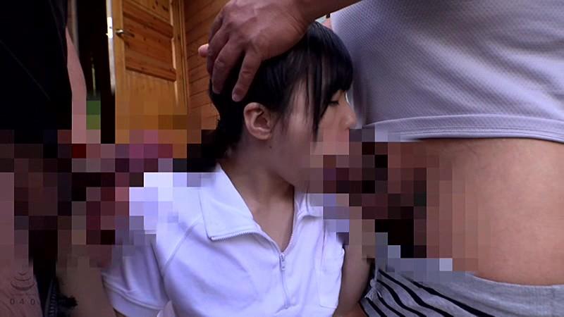 キモデブおじさんに無理やり犯されまくる美少女中出し傑作映像集 8時間 の画像1