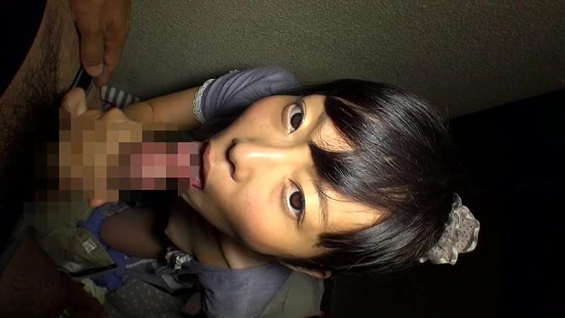 練馬共同区営団地 日焼け美少女わいせつ映像 の画像11
