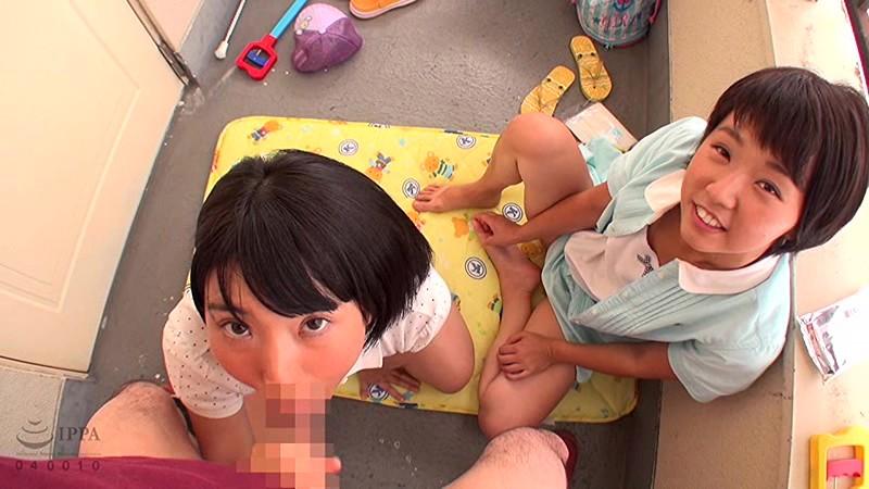 練馬共同区営団地 日焼け美少女わいせつ映像 の画像19