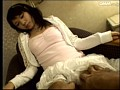 [MOM-016] 初はめ ラブベリーズ LOVE BERRYS FILE 01 MIO