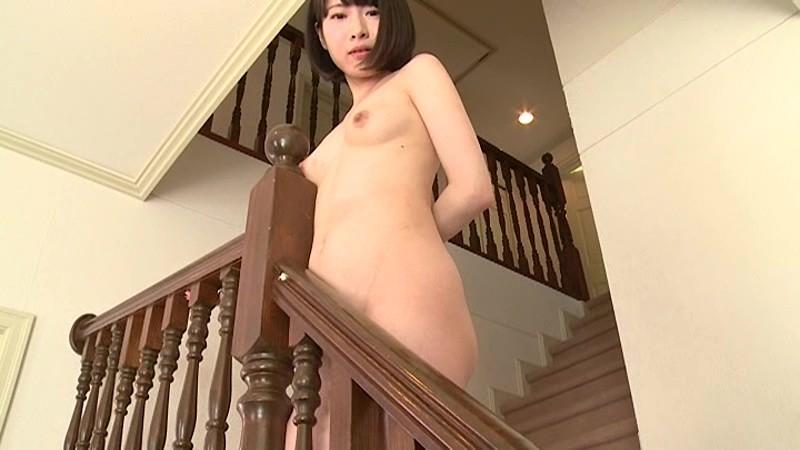 解禁乙女 新川有以 の画像17