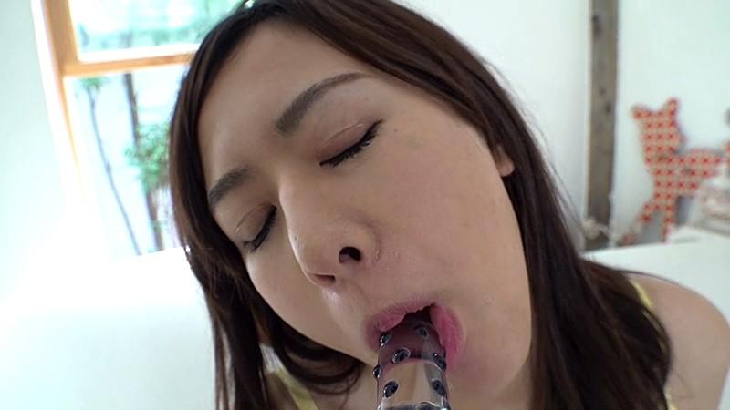 現役レースクィーン+インフルエンサー 着エロデビュー/真野紗耶加-9
