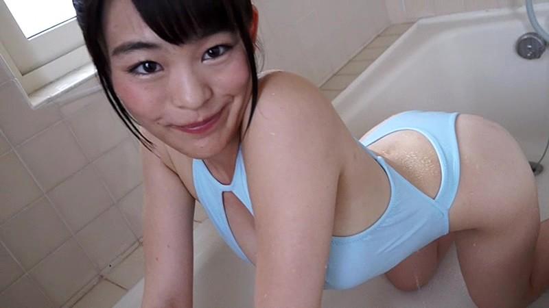 マジLOVE美少女 時田ゆきえ の画像4