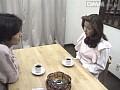 (50kt060)[KT-060] 義母が超巨乳でもうガマンできない 美人人妻レイプ事件 ダウンロード 1