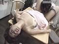 (50kt060)[KT-060] 義母が超巨乳でもうガマンできない 美人人妻レイプ事件 ダウンロード 6