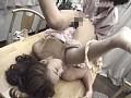 (50kt060)[KT-060] 義母が超巨乳でもうガマンできない 美人人妻レイプ事件 ダウンロード 7