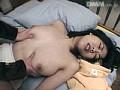 (50kt104)[KT-104] 義母が超巨乳でもうガマンできない 5 ダウンロード 37