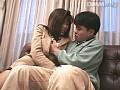 (50kt125)[KT-125] 義母が超巨乳でもうガマンできない 6 ダウンロード 35