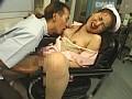 看護婦がオナニーしててボクはもう… サンプル画像 No.2
