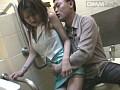 イベント会場のトイレでコンパニオンを狙う痴● No.15