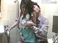 イベント会場のトイレでコンパニオンを狙う痴● No.16