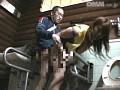 イベント会場のトイレでコンパニオンを狙う痴● No.30