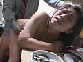 (50ktdvr060)[KTDVR-060] 消費者金融の男に身体で支払いを求められた女たち ダウンロード 10