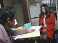 (50ktdvr060)[KTDVR-060] 消費者金融の男に身体で支払いを求められた女たち ダウンロード 21