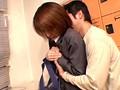 女子生徒の黒タイツが大好きでタマらない…脚フェチ教師の強姦映像集 10