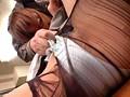 女子生徒の黒タイツが大好きでタマらない…脚フェチ教師の強姦映像集 16