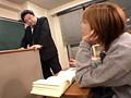 女子生徒の黒タイツが大好きでタマらない…脚フェチ教師の強姦映像集 6