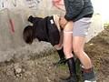 野外強姦 変質者に襲われた女たち 8人 12