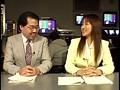 職場で犯せ!!鬼畜レイプ 〜働く女編〜 9人 10