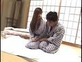 性犯罪集団が撮影したレイプ映像が流出!! 4時間スペシャル 14