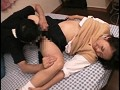 帰宅途中に暴行された女子校生12人 廃墟で犯される…!! 11