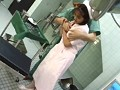(50ktdv00353)[KTDV-353] 昭和の性犯罪 医者に犯され、泣き寝入りする看護婦たち… ダウンロード 13