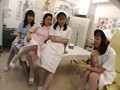 (50ktdv00353)[KTDV-353] 昭和の性犯罪 医者に犯され、泣き寝入りする看護婦たち… ダウンロード 8