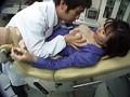 [KTDV-354] 実録ドキュメント 産婦人科の人妻たち
