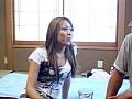 (50ktdvr113r)[KTDVR-113] ニューハーフと美少年 月野姫の極薄ヌキサシアナル ダウンロード 1