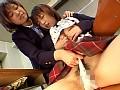 事件簿 同級生に性的虐待を受ける女子校生 サンプル画像 No.3