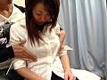 搾乳機で母乳しぼり 1