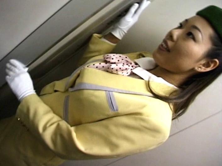 密室強姦エレベーターガール の画像1