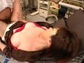 (50ktdvr00217)[KTDVR-217] ワイセツ産婦人科医 被害にあった人妻4人 ダウンロード 20