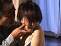 インモラル女校生 天宮紗那 37