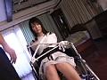 淫乱お嬢様 縄責め矯正 3 香月藍 6