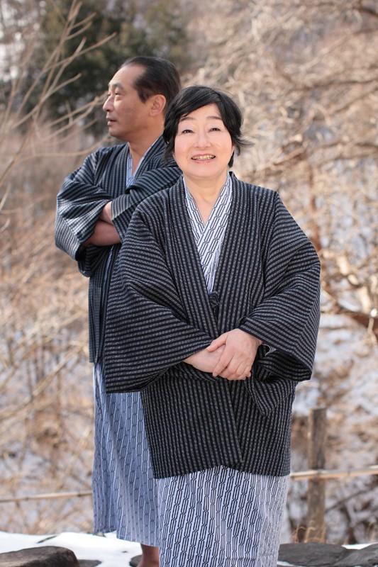 フルムーン温泉旅行 伊藤悦子 の画像1