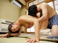 【風間ゆみ/小早川怜子】母●交尾 義母と息子の愛欲秘湯旅 7