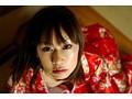 妄想X S級女優の旬感エクスタシー 03 松浦ひろみ サンプル画像 No.2