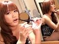 妄想X S級女優の旬感エクスタシー 21 藤崎りお サンプル画像 No.4